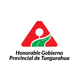 Gobierno Provincial