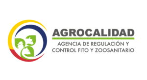 Agrocalidad