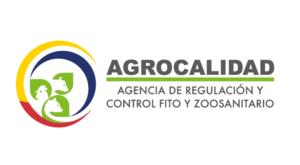 Agrocalidad
