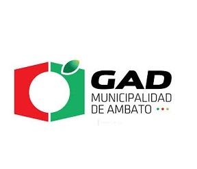 GAD Municipalidad de Ambato